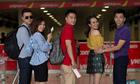 Vietjet ưu đãi dịp mở đường bay Nha Trang - Đà Nẵng