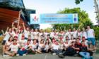 Khí Vũng Tàu tổ chức diễn đàn văn hóa doanh nghiệp lần thứ 3