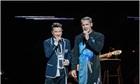 Giám đốc cấp cao Apple với tình yêu nhạc Việt