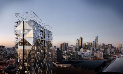 Chính phủ Australia đang mở cửa chào đón nhà đầu tư bất động sản từ nước ngoài với các chính sách ngày càng dễ.