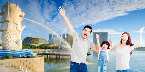 Với nhiều tính năng hỗ trợ, các chủ thẻ tín dụng Maritime Bank Visa dễ dàng sử dụng khi đi du lịch hoặc mua sắm.