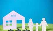 Giấc mơ đưa sứ dưỡng sinh đến hàng triệu gia đình Việt