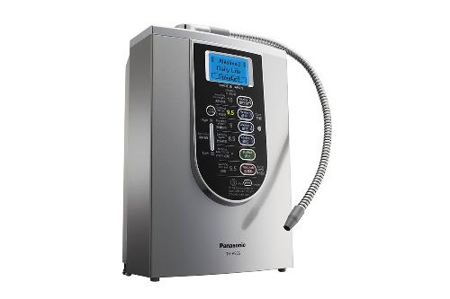 60 ngày dùng thử máy lọc nước ion kiềm Panasonic tại Thế Giới Điện Giải - 1