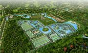Địa ốc Đồng Nai hưởng lợi từ hạ tầng khu công nghệ cao Giang Điền