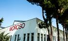 Cơ hội đến Italy tham quan thương hiệu nội thất Moroso