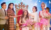 https://kinhdoanh.vnexpress.net/tin-tuc/doanh-nghiep/doanh-nghiep-viet/vicky-dinh-dang-quang-ms-vietnam-beauty-international-pageant-2018-3778547.html