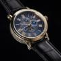 Đăng Quang Watch giảm giá đến 20%