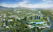 https://kinhdoanh.vnexpress.net/tin-tuc/bat-dong-san/kien-truc-vuon-tren-cao-tai-du-an-forest-in-the-sky-3779265.html