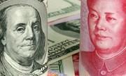 Nguy cơ chiến tranh tiền tệ khi Trung Quốc liên tục hạ giá nhân dân tệ