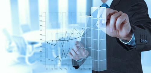 Thị trường vốn Việt Nam dù phát triển nhanh nhưng vẫn còn nhiều hạn chế.