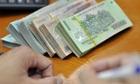 Ngân hàng nào bán nợ theo giá thị trường cho VAMC nhiều nhất?