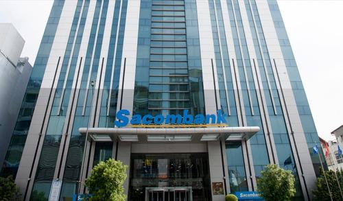 Ngân hàng Sacombank đặt mục tiêu xử lý 19.000 tỷ đồng nợ xấu và tài sản tồn đọng năm 2018.