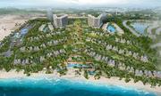 Khởi công dự án Alma Resort Cam Ranh