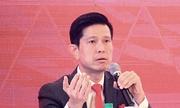 https://kinhdoanh.vnexpress.net/tin-tuc/doanh-nghiep/sa-xi-chuong-duong-thay-chu-tich-3781440.html