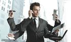 9 thói quen trước buổi trưa của người làm việc năng suất cao