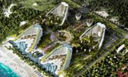 Startup bất động sản Việt gọi vốn thành công từ 3 quỹ đầu tư nước ngoài