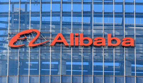 Alibaba rót 2,2 tỷ USD vàoChina Focus Media.