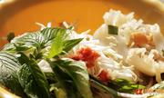 Hành trình ẩm thực Việt Nam: Những nẻo đường miền Tây