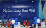 Bản Việt ưu đãi doanh nghiệp dùng dịch vụ chi hộ lương