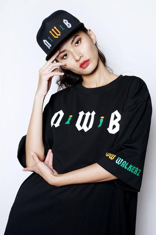 Năm bộ sưu tập thời trang do Việt Max thiết kế sẽ được giới thiệu tại Chang Urban Pulse 2.0.