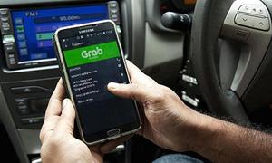 Khuyến khích ứng dụng công nghệ vào kinh doanh vận tải