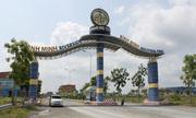 Nhà đầu tư Đài Loan chi 190 tỷ đồng thuê đất công nghiệp ở Vĩnh Long