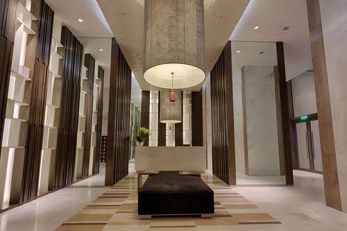 Tổ hợp dự án nghỉ dưỡng căn hộ - khách sạn The Costa có hệ thống tiện ích đẳng cấp 5 sao, chất lượng tiêu chuẩn quốc tế bậc nhất thành phố biển Nha Trang.