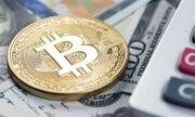 https://kinhdoanh.vnexpress.net/tin-tuc/thuong-mai-dien-tu/suyt-mat-tram-trieu-vi-chieu-lua-thua-ke-bitcoin-3786846.html