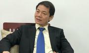 Chủ tịch Thaco chi 2.200 tỷ đồng mua cổ phiếu nông nghiệp của Bầu Đức