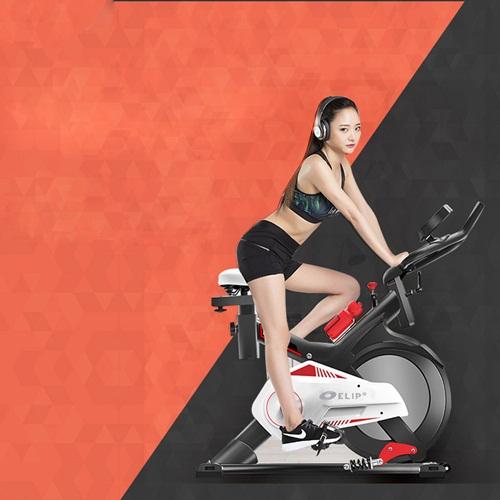 Giảm đến 46% cácdụng cụ, máy tập thể thaotại nhà chính hãng như máy chạy bộ, xe đạp tập. Nhập code giảm thêm 10%.