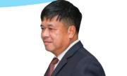 https://kinhdoanh.vnexpress.net/tin-tuc/chung-khoan/vo-con-dai-gia-phan-phoi-oto-ford-ban-thao-co-phieu-3787403.html