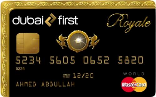 Những chiếc thẻ tín dụng triệu phú - 2