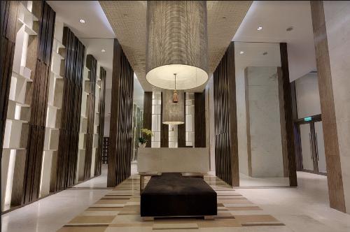 Angle 2: Nha Trang chiếm sóng trên thị trường bất động sản nghỉ dưỡng (xin bài edit) - 2