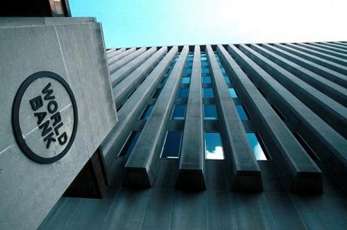 Ngân hàng Thế giới dành cho các nước đang phát triển trong năm tài chính 2018 đạt gần 64 tỷ USD.