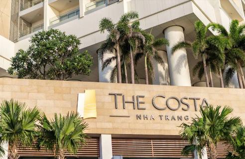 Angle 2: Nha Trang chiếm sóng trên thị trường bất động sản nghỉ dưỡng (xin bài edit) - 1