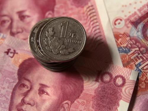 Thị trường vốn Trung Quốc mở cửa, thu hút các hãng nước ngoài