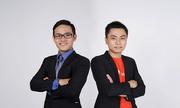 Giải pháp thiết kế website kéo - thả thông minh của startup Việt Eraweb