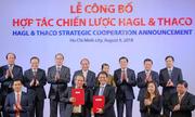 Chủ tịch Thaco sẽ rót một tỷ USD vào Hoàng Anh Gia Lai