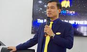WorldTrans khai trương trụ sở mới tại TP HCM