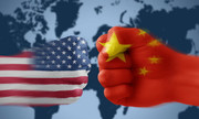 GDP Việt Nam có thể giảm 6.000 tỷ đồng mỗi năm vì Mỹ-Trung đối đầu