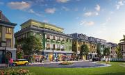Xuất hiện mô hình Boutique Hotel tại Hạ Long