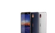 Sự trở lại thời thượng và mạnh mẽ của chiếc điện thoại Nokia 3.1