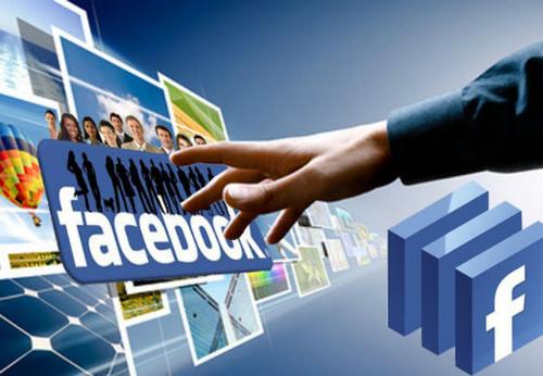 Các cá nhân bán hàng qua Facebook nếu cố tình không chịu kê khai và nộp thuế có thể bị khởi tố.