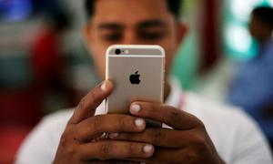 Lý do Apple bị thất sủng ở thị trường Ấn Độ