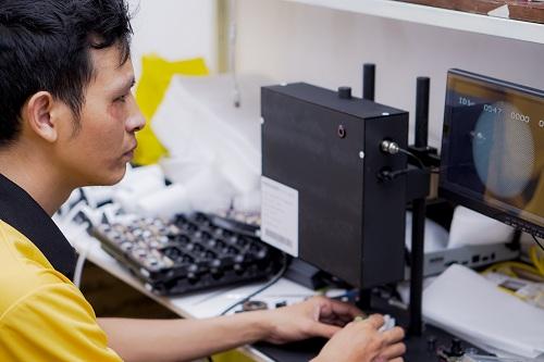 Những chiếc camera giá rẻ có thể khiến người dùng bị theo dõi và truy cập hệ thống từ địa chỉ lạ.