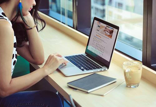 Tải Ví Việt, truy cập: https://www.viviet.vn/install-app Tổng đài CSKH (miễn phí 24/7): 1800.6665Tham gia khảo sát dịch vụ Ví Việt tại đây.
