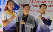 https://kinhdoanh.vnexpress.net/tin-tuc/doanh-nghiep/doanh-nghiep-viet/tissot-dong-hanh-cung-van-dong-vien-tham-du-asian-games-2018-3791572.html