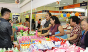https://kinhdoanh.vnexpress.net/tin-tuc/doanh-nghiep/doanh-nghiep-viet/trien-lam-top-thai-brand-2018-tro-lai-ha-noi-3791484.html