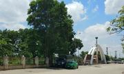 Bắc Giang xin cho doanh nghiệp tiếp tục thuê đất công viên làm sân golf