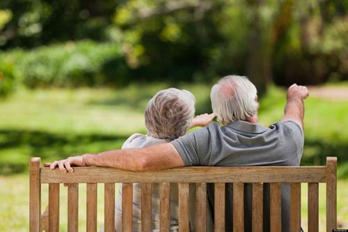 Theo các chuyên gia, quỹ hưu trí tự nguyện sẽ giảm gánh nặng cho mỗi quốc gia khi đối mặt với tình trạng dân số già đồng thời góp phần gia tăng dòng vốn cho nền kinh tế.